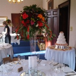 Chair Covers North East Muji Floor Uk Cinnamon Rose A Wide Range Of Hire Vases Candelabras Bay Trees Mirror Plates Tealights And In The Newcastle