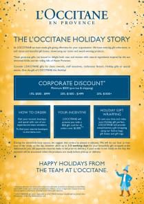 HolidayCorporateLetter_EN_2013