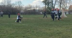 lacrosse revitalized