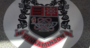 Cinnaminson High School