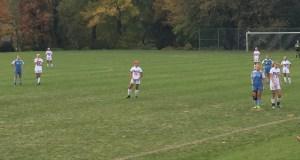 SJG2, playoffs, girl's soccer playoffs