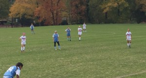 girls soccer first round win lower cape may