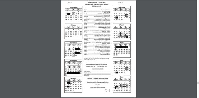 proposed-calendar-a