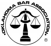 Oklahoma Bar Association