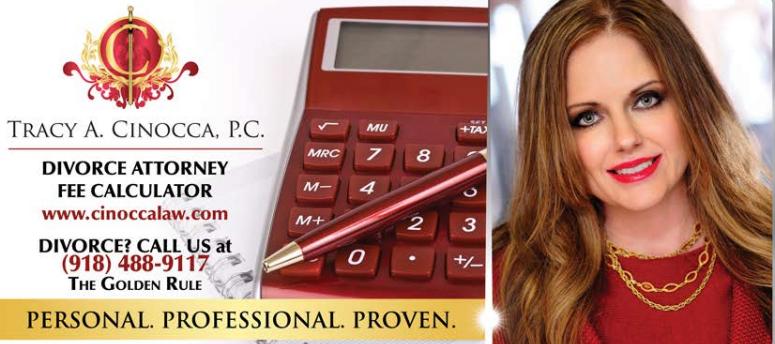 Red Calculator 2