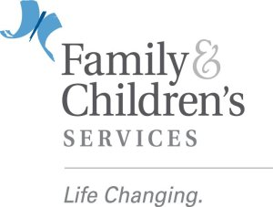 Family-Childrens-Services