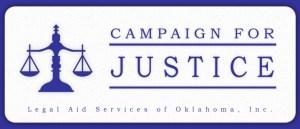 LASO Campaign for Justice