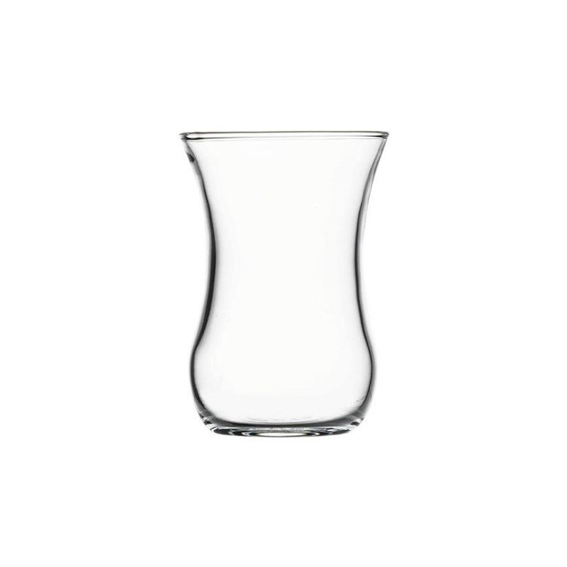 42021 Üsküdar çay bardağı