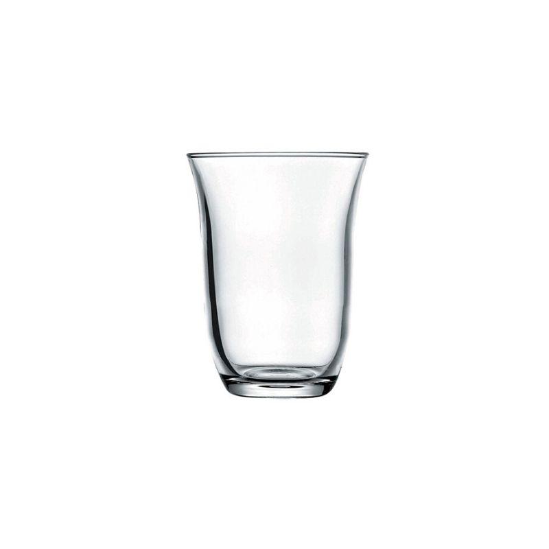 42191 Çay bardağı