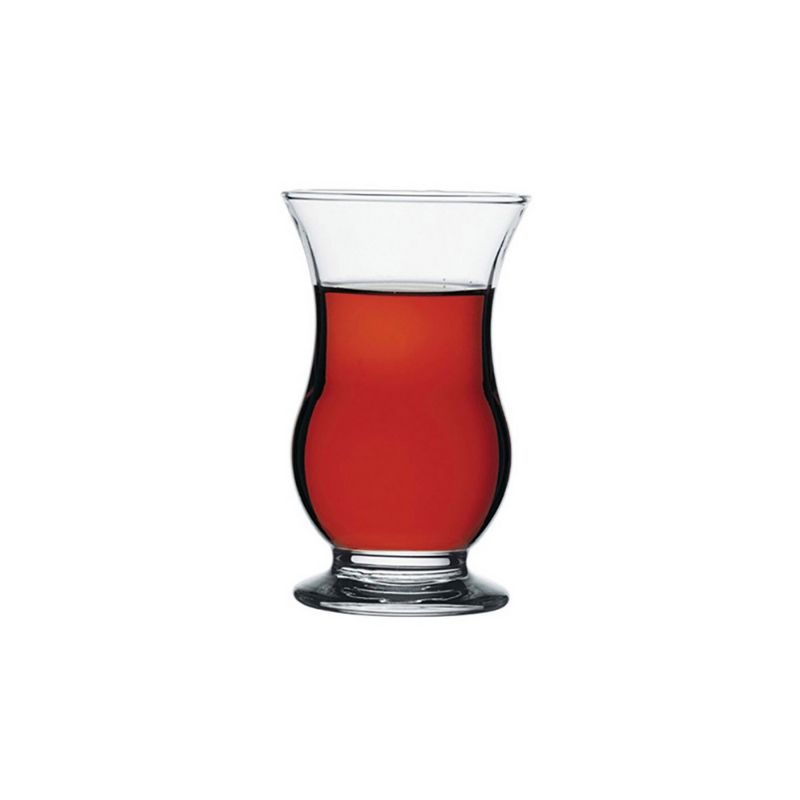 42351 Çay bardağı