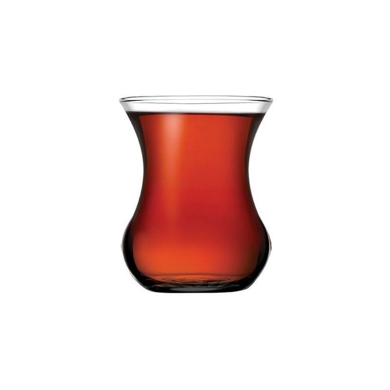 42471 Aurora çay bardağı