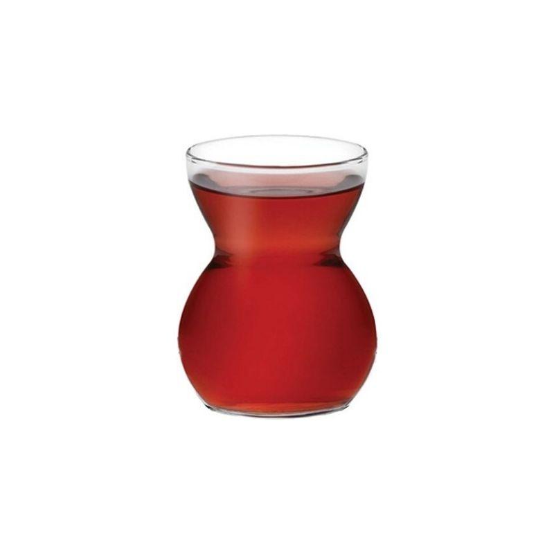 42841 Çay bardağı