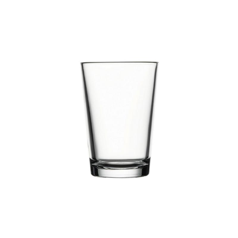 52052 Alanya Su bardağı