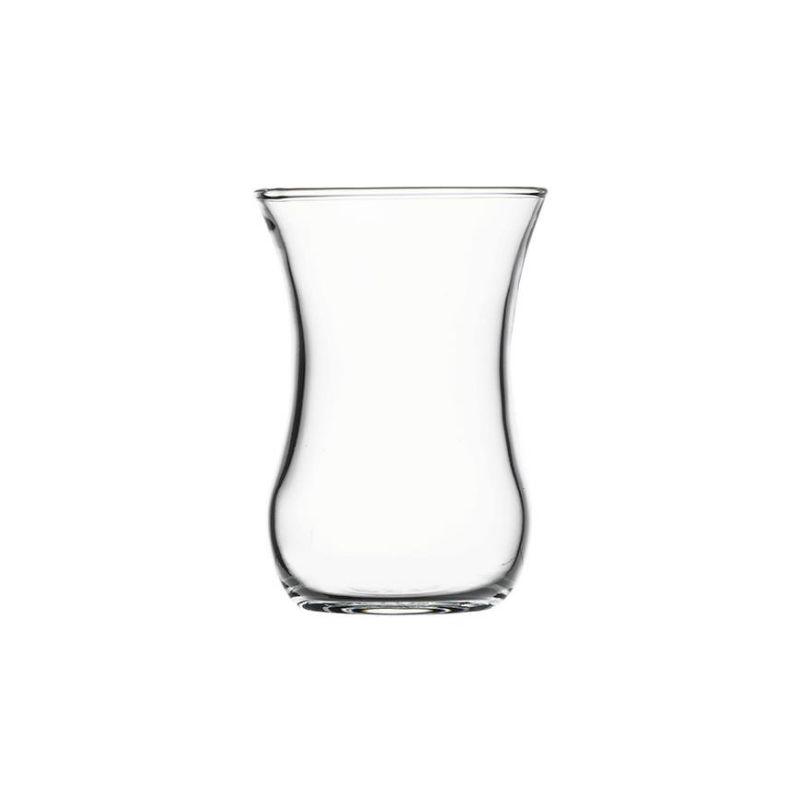 62541 İzmir çay bardağı