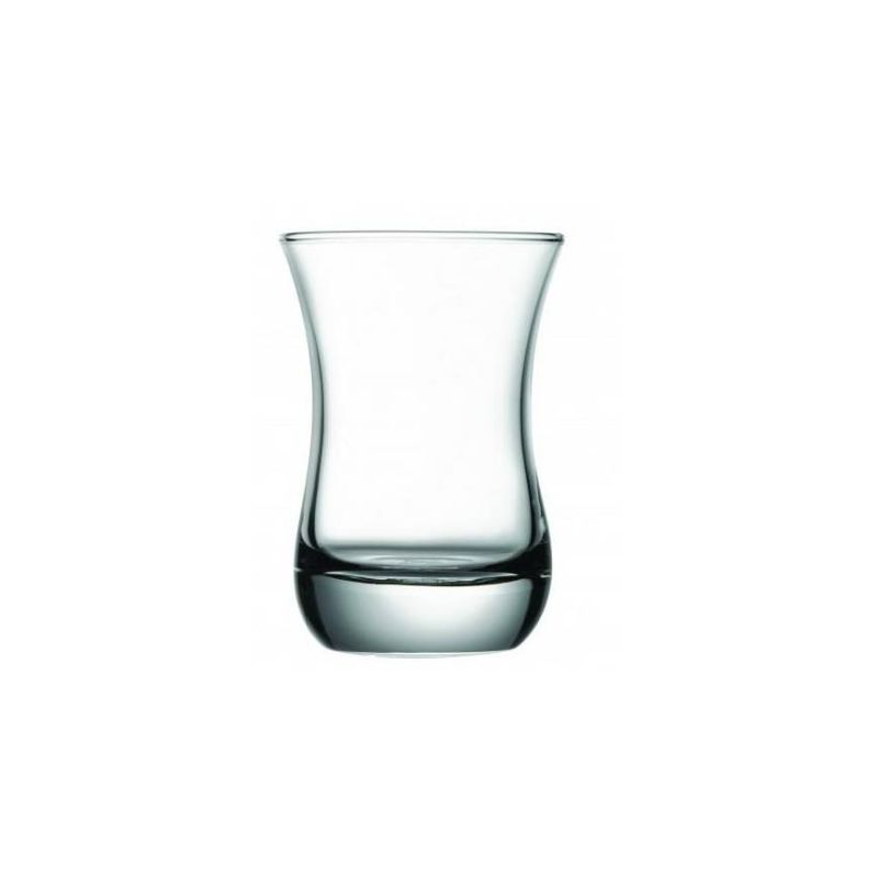 62561 Saray çay bardağı