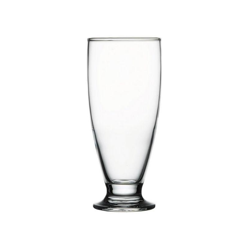 41089 Çin Çin bira bardağı