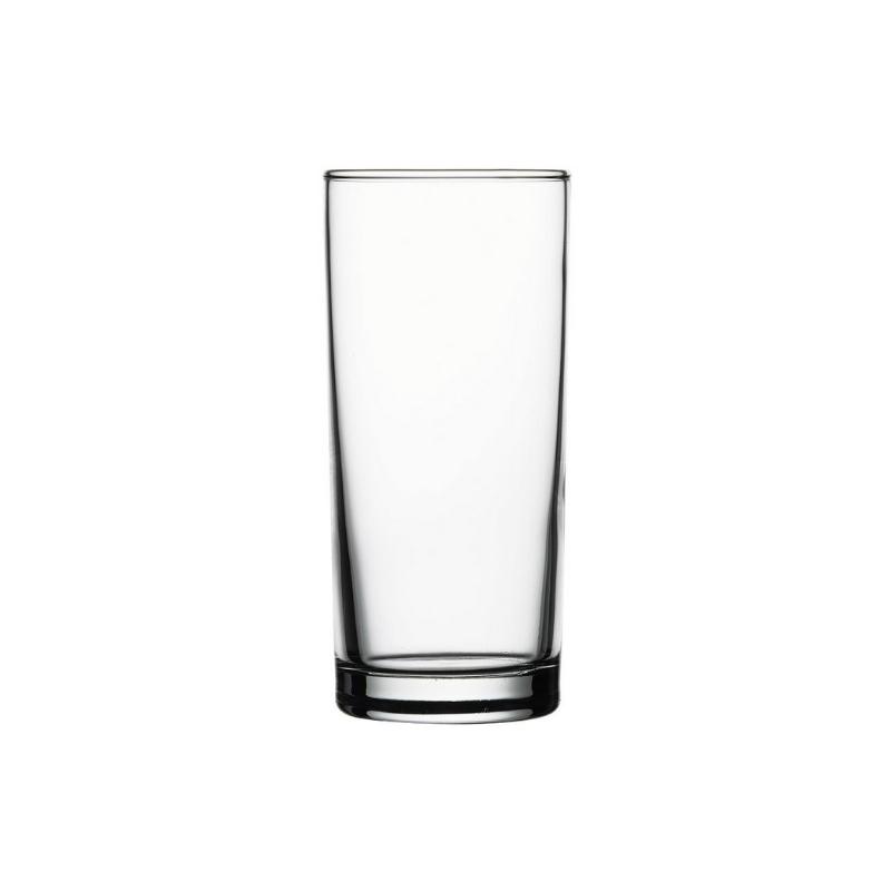 41422 Hibal bira bardağı