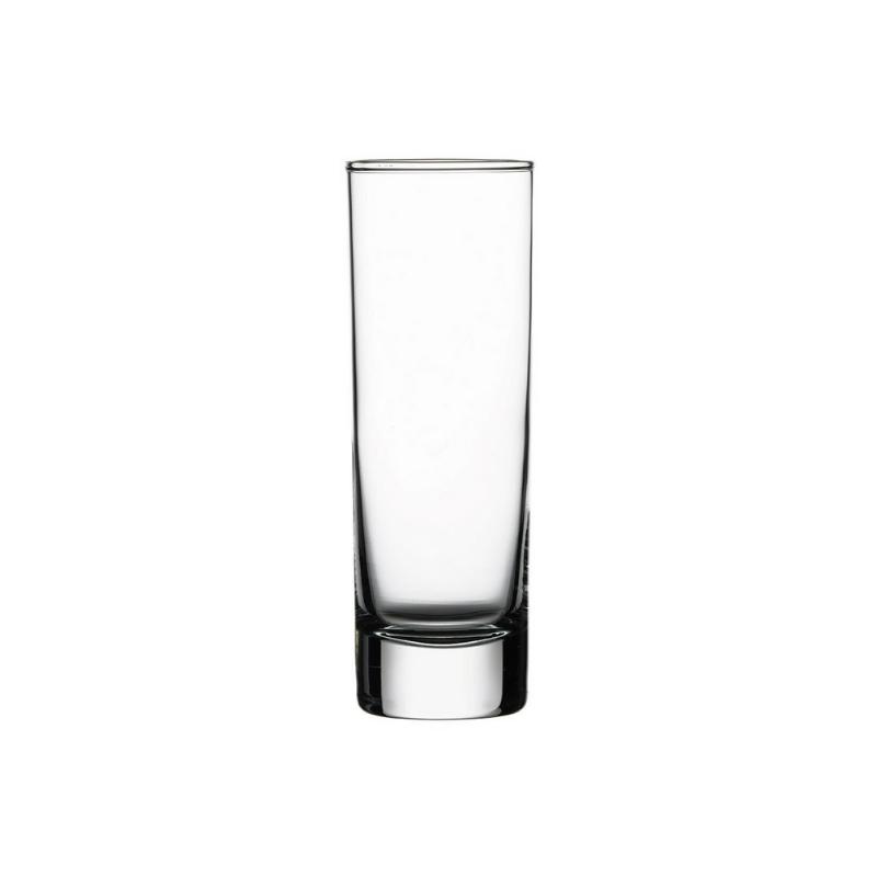 420005 Side Meşrubat bardak