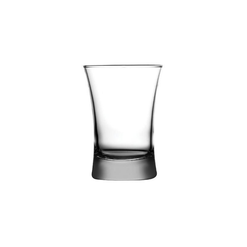 420013 Azur Su bardağı