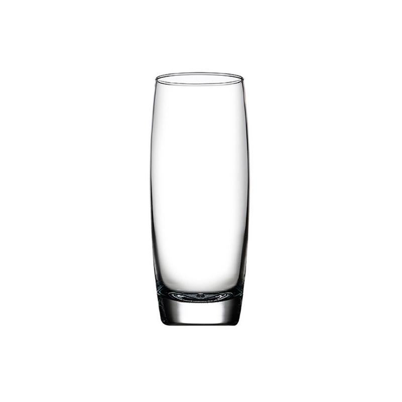 420235 Pleasure Kokteyl bardak