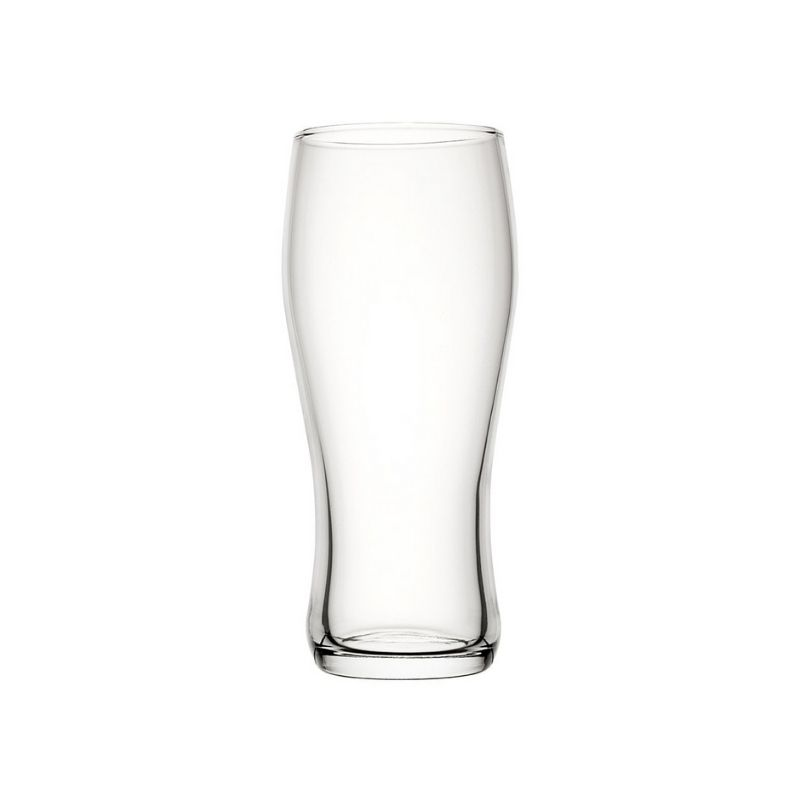 420298 Revival bira bardağı