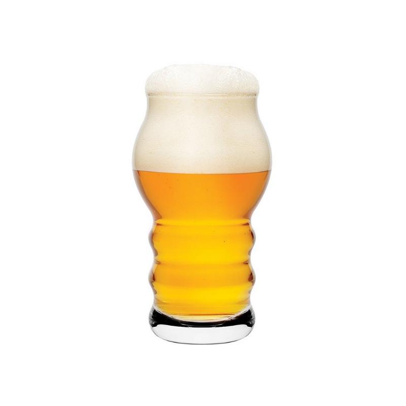 420685 Craft beer Bira bardağı