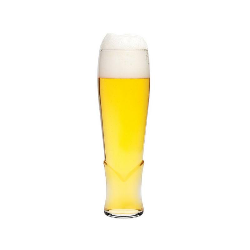 420748 Craft beer Bira bardağı