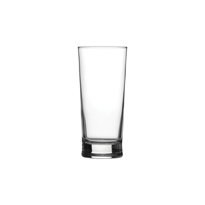420925 Senatör bira bardağı