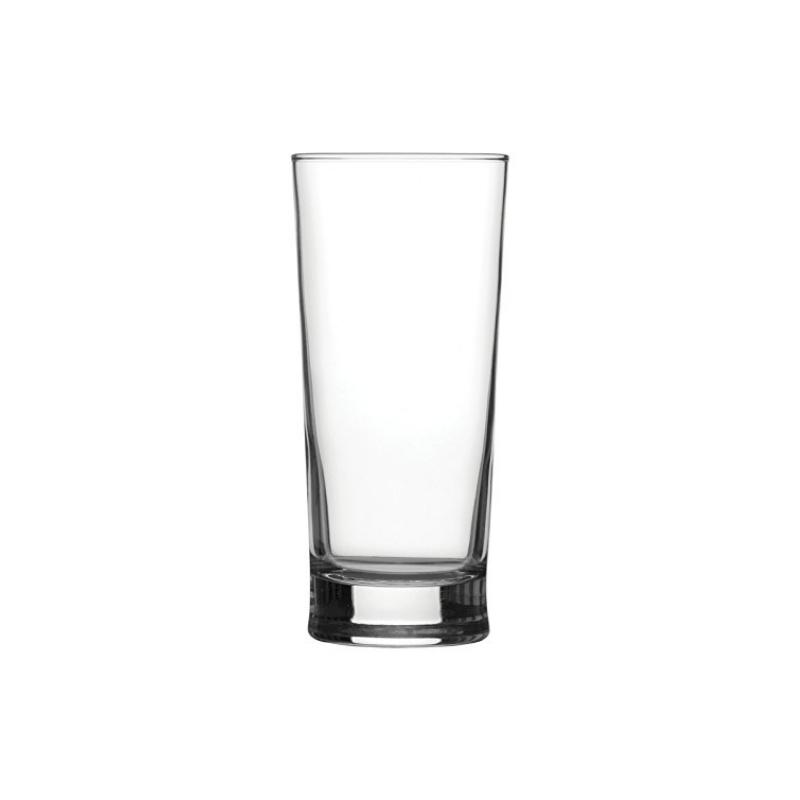 420935 Senatör bira bardağı