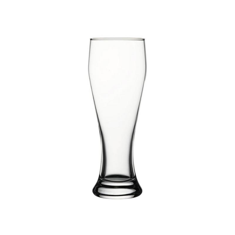 42116 Weizenbeer bira bardağı
