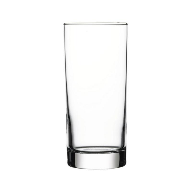 42273 İstanbul bira bardağı