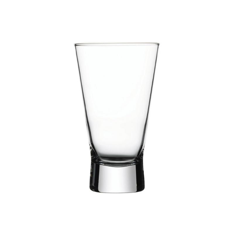 42295 Petra bira bardağı