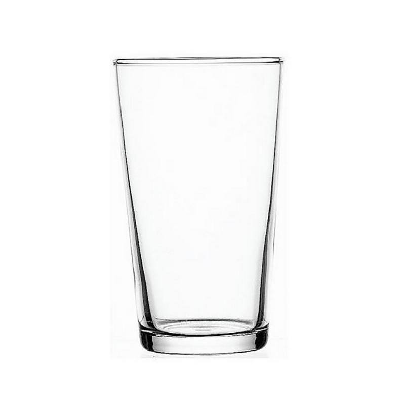 42647 Conical bira bardağı
