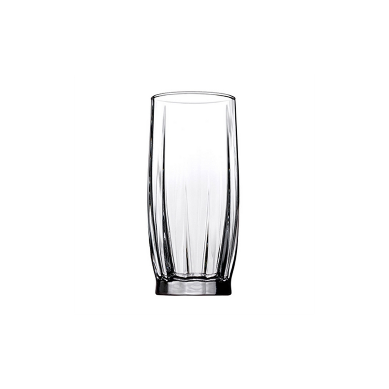 42868 Dance Meşrubat bardağı