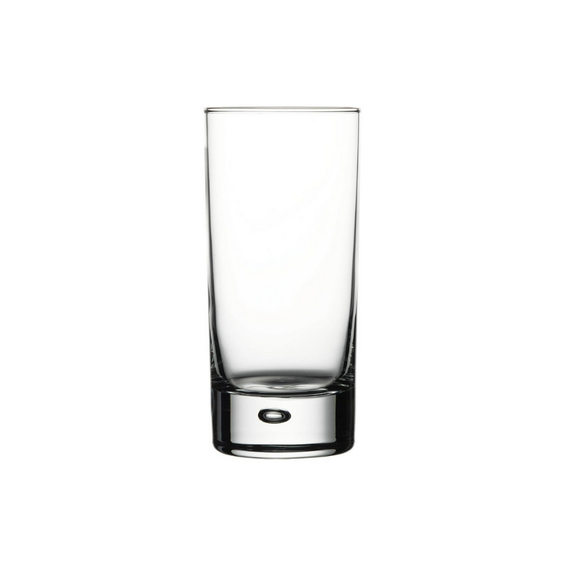 42885 Centra bira bardağı