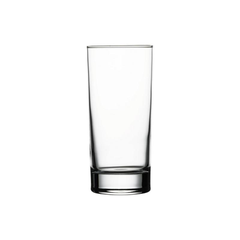 42894 Side bira bardağı