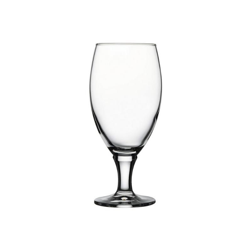 440031 Cheers bira bardağı