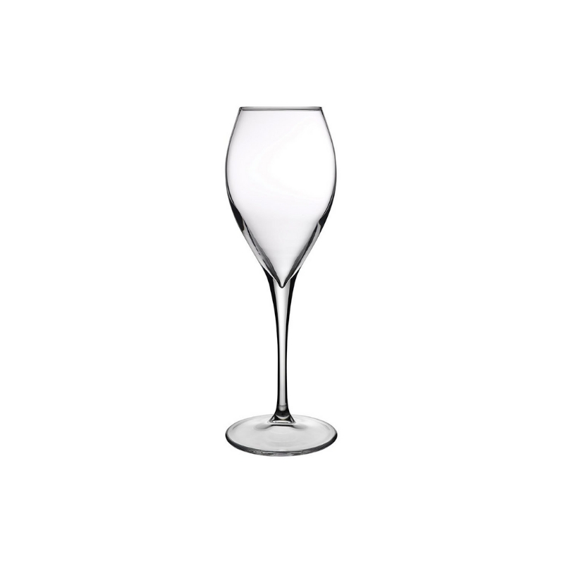 440091 Monte Carlo Su bardağı