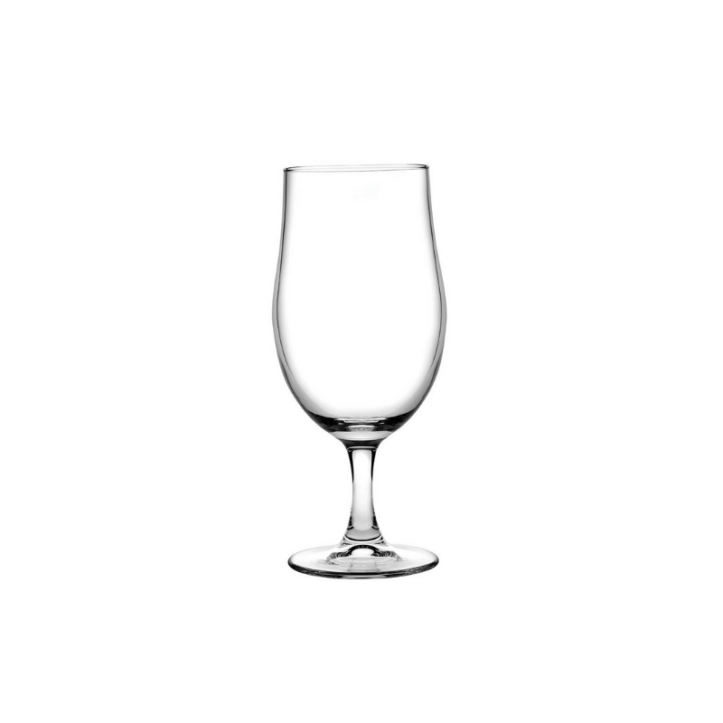440119 Draft Bira bardağı