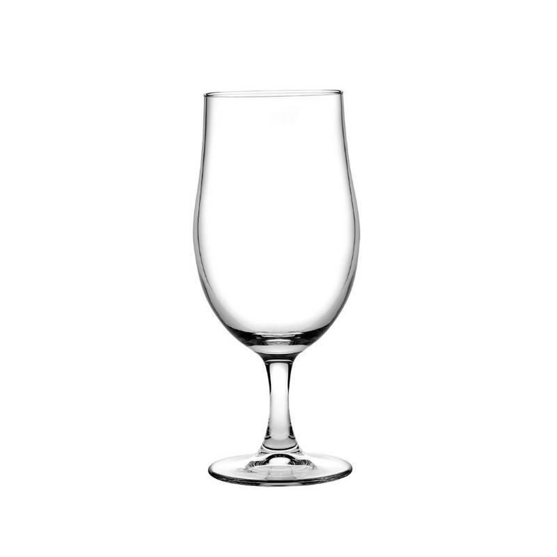 440122 Draft Bira bardağı