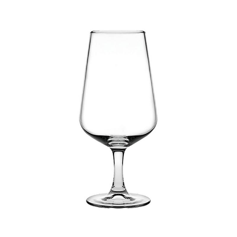 440234 Allegra bira bardağı