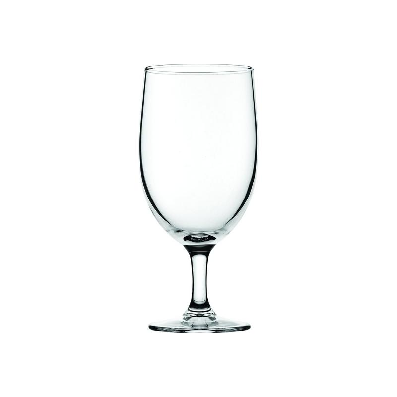 440235 İmperial bira bardağı