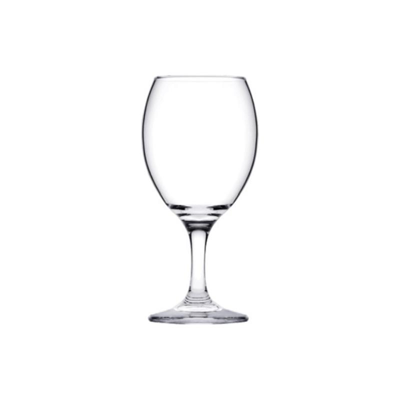 440279 Bira bardağı