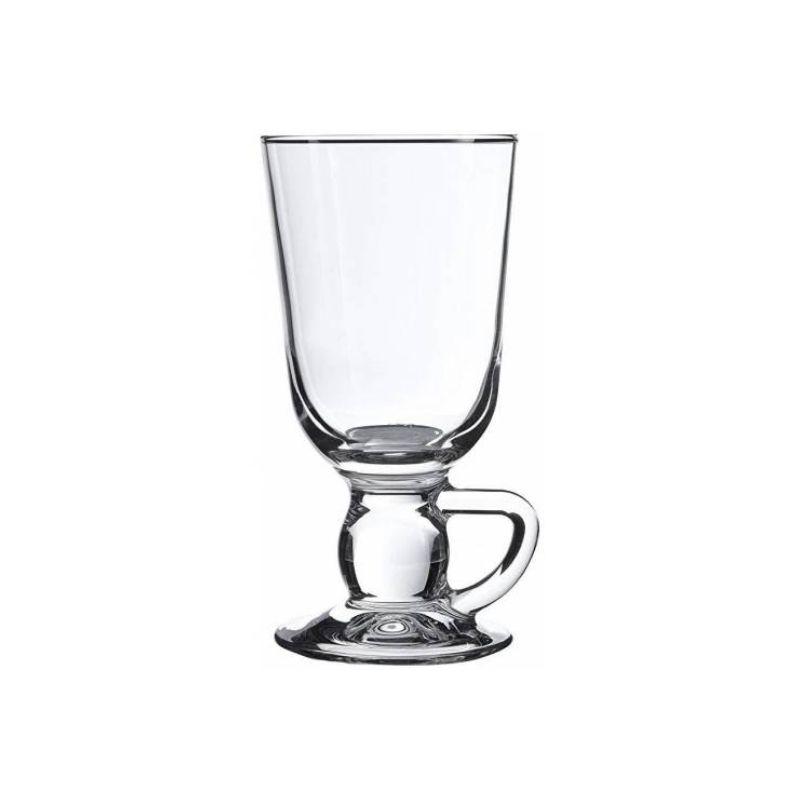 44109 İrish coffee kupa