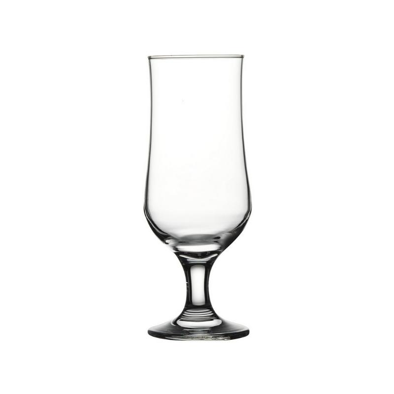 44169 Tulipe Bira bardağı
