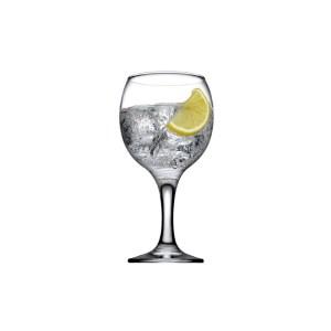44411 Bistro Su bardağı