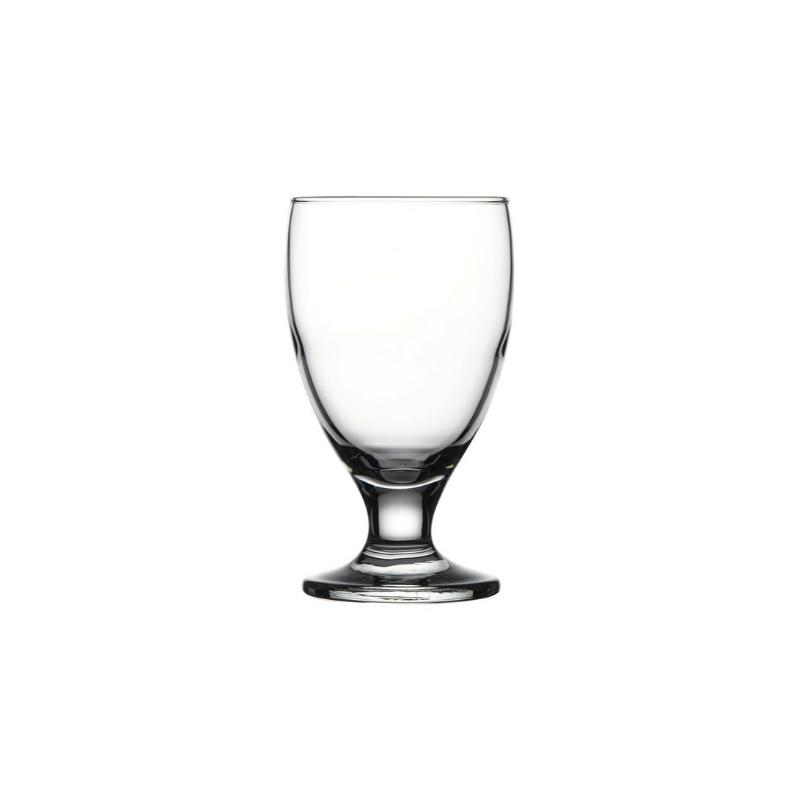 44701 Capri Kokteyl bardak