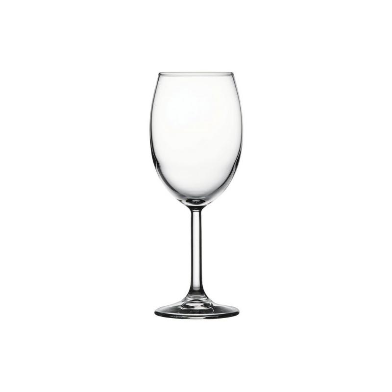 44743 Primetime Su bardağı