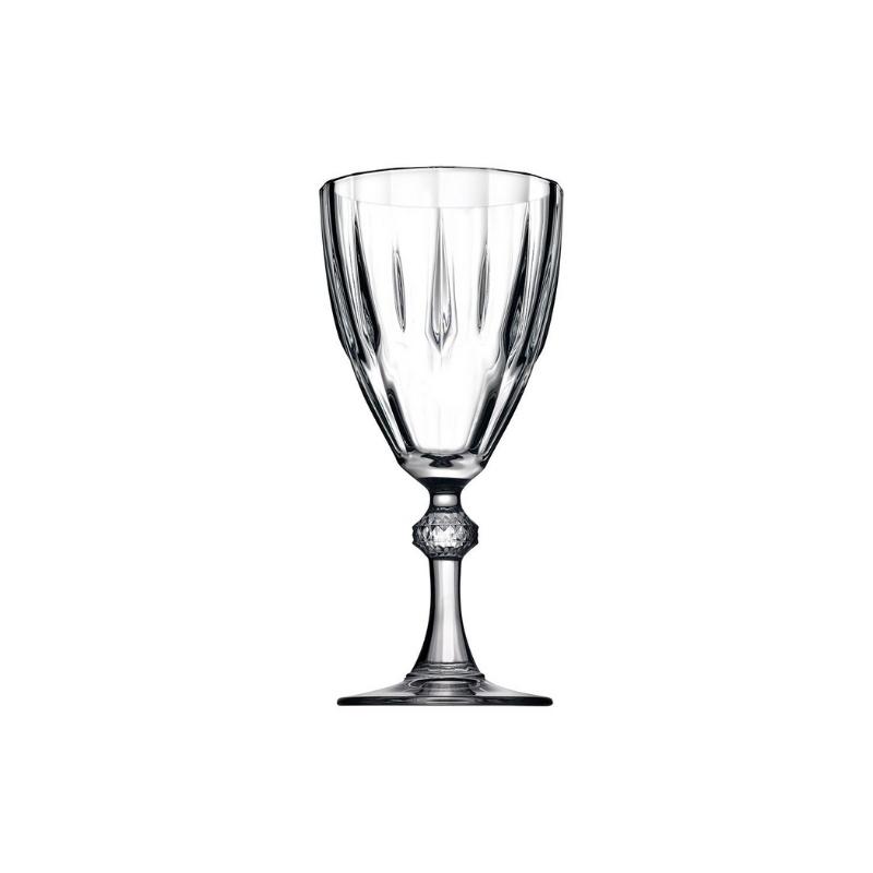 44777 Diamond Su bardağı