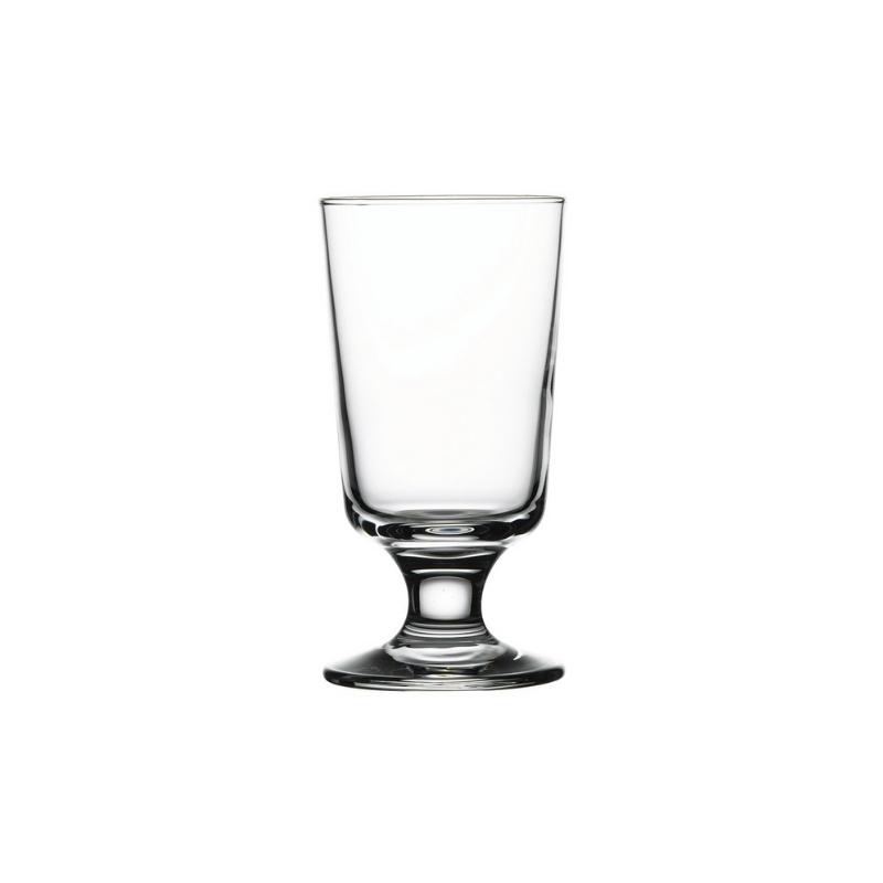 44842 Taverna Su bardağı